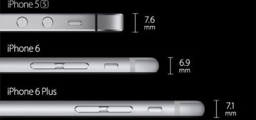 iPhone_6_comparison_thumb