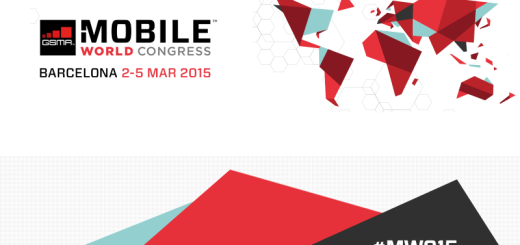 Mobile World Conference 2015 Highlights